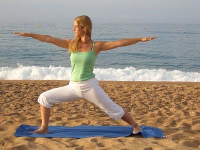 yoga raum  michèle mombelli  kriegstetten  solothurn